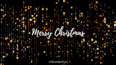 merry christmas best wishes images 2020