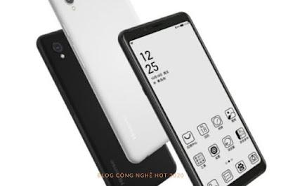 Lệnh cấm Huawei của Mỹ gây rất nhiều tổn thất cho Huawei - ảnh 2