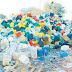 Afipa aboga mejor manejo envases agroprotectores