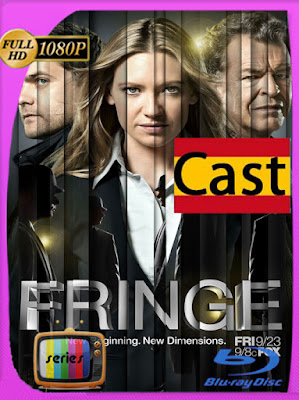 Fringe [22/22] Temporada 04 [1080p] Cast-Ing [GoogleDrive] [MasterAnime]