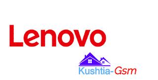 Lenovo S5000-F Tested Stock Firmware (Flash File) 1000% Ok - Kushtia-GSM