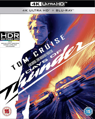 Days Of Thunder 1990 BD25 4K Latino
