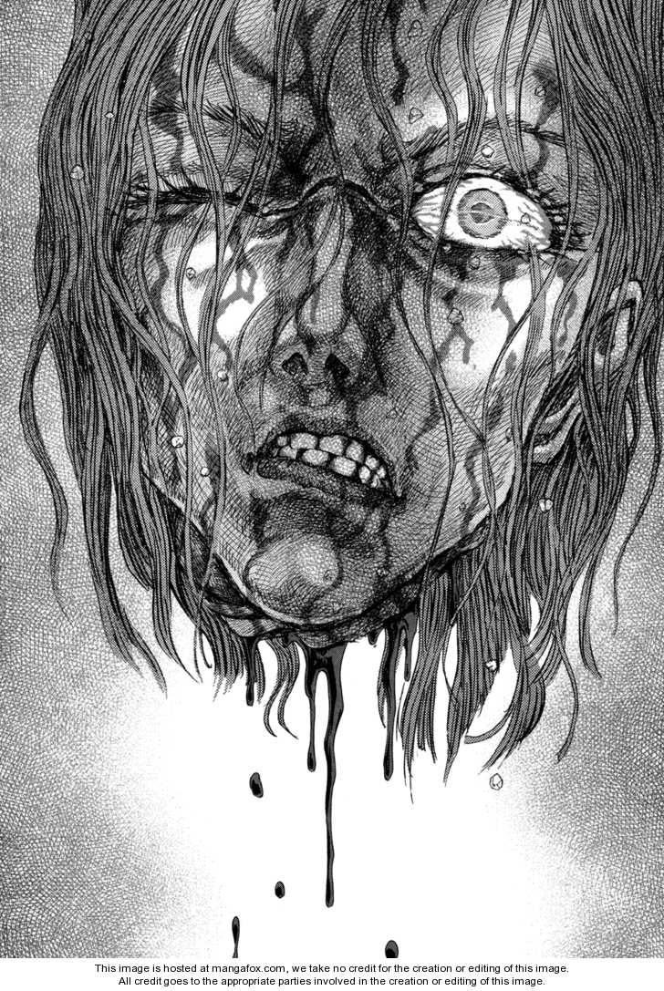 Shigurui chap 84 end trang 20