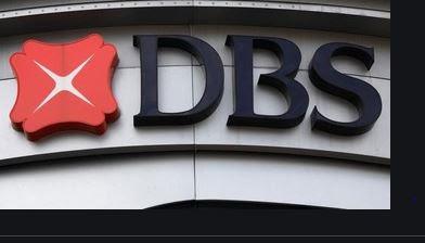 Alamat Lengkap dan Nomor Telepon Kantor Bank Digibank DBS di Samarinda