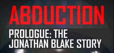 Abduction Prologue The Story Of Jonathan Blake-TiNYiSO