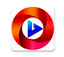 Oreo Tv App Apk Download   Oreo Tv for pc    Latest Version Official 2021   (new movies - Matches)
