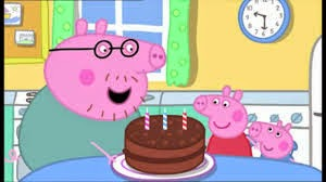 peppa pig youtube english episodes