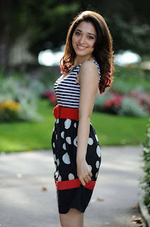 actress most gorgeous beautiful images hot latest images