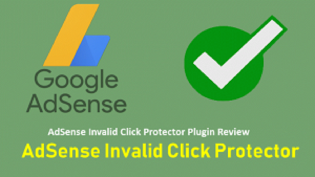invalid click activity, repeated ad clicks, invalid traffic, spam, adsense account, adsense earnings, adsense deductions, help with my adsense account, why is my adsense, invalid activity deduction, youtube tips and tricks, How to start making money on youtube, how to protect adsense account from invalid clicks, how to protect adsense account from high ctr, how to protect adsense account from invalid clicks urdu /hindi video tutorial, how to keep safe your adsense account bangla tutorial, how to keep safe your adsense account, my adsense account disabled due to invalid click, my adsense account disabled how to enable, my adsense account suspended for 30 days, technical yogi, hindi, how to check invalid click activity on your channel, youtube invalid click activity, How To Save Adsense Account For Invalid Click Activity, Safe CTR Percentage, google adsense, what is ctr, safe ctr for youtube, invalid activity se kaise bache, how to protect adsense from invalid click, save adsense from invalid click, invalid click activity, How to protect adsense from invalid click, save adsense from invalid click, flagbd.com, flagbd, flag