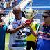 Bizunga Ramos continua sua luta em prol do esporte brumadense e cobra do secretário mais investimentos na área