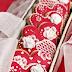 San Valentino 2020:  4 idee romantiche per la festa degli innamorati.
