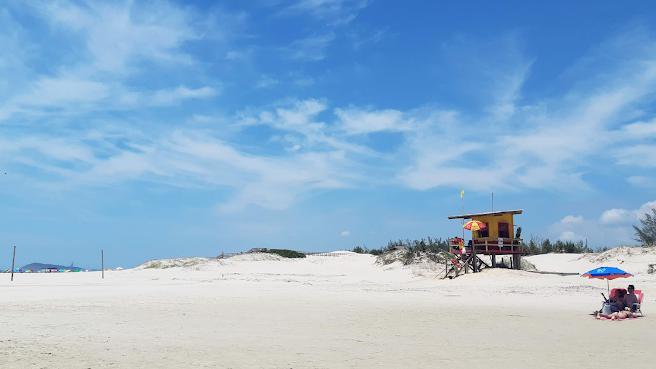 Praias incríveis em Garopaba que você precisa conhecer