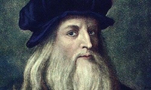 Desenho raro de Leonardo da Vinci será leiloado; expectativa é que seja arrematado por cerca de R$ 89 millhões