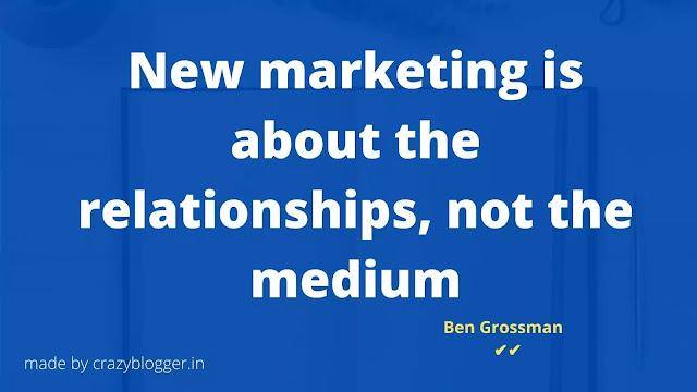 digital marketing quotes, quotes on digital marketing, quotes for digital marketing, digital marketing services quotes, digital marketing motivational quotes, best digital marketing quotes, quotes about digital marketing