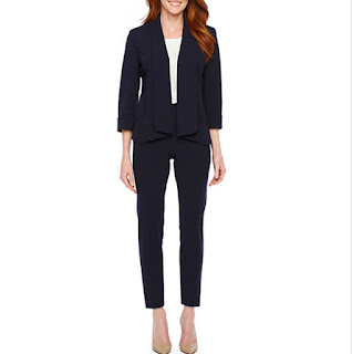 https://www.jcpenney.com/p/black-label-by-evan-picone-3-4-sleeve-suit-jacket-or-classic-fit-suit-pants-or-sleeveless-blouse/enr5007862367?pTmplType=package&deptId=dept20020540052&catId=cat1007450013&urlState=%2Fg%2Fshops%2Fshop-all-products%3Fcid%3Daffiliate%257CSkimlinks%257C13418527%257Cna%26cjevent%3D5c21377faee511e981d601450a18050b%26cm_re%3DZG-_-IM-_-0722-HP-SPECIAL-DEALS%26s1_deals_and_promotions%3DSPECIAL%2BDEAL%2521%26utm_campaign%3D13418527%26utm_content%3Dna%26utm_medium%3Daffiliate%26utm_source%3DSkimlinks%26id%3Dcat1007450013&page=3&productGridView=medium