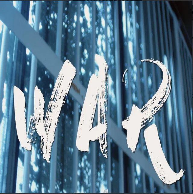 Dekzs James - War (Rap) Baixar Mp3