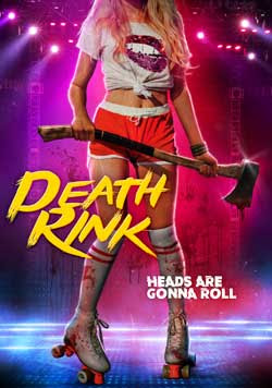 Death Rink (2019)