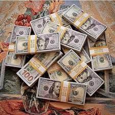 تنزيل الاموال باللبان الذكر الشيخ الروحاني الصالح الشيباني  00201090998022