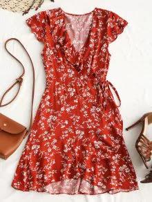 https://www.zaful.com/tiny-floral-ruffle-mini-wrap-dress-p_497384.html?lkid= 13977639
