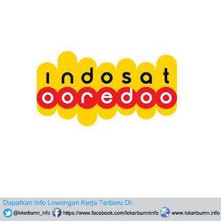 Lowongan Kerja PT Indosat Tbk 2016 Banyak Posisi
