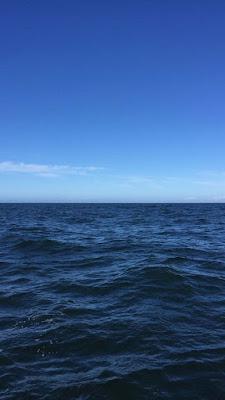 خلفيات بحر تحفة جداً