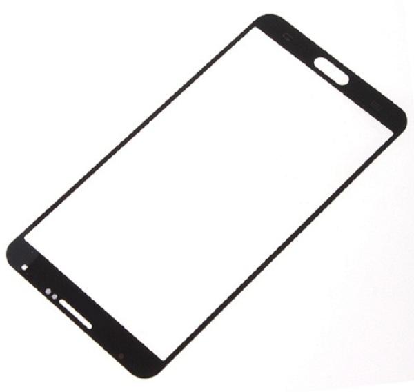 Mặt kính Samsung Galaxy A9