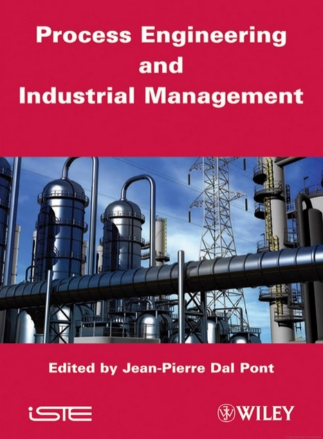 Process Engineering and Industrial Management