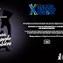 X Edición premios 20 Minutos
