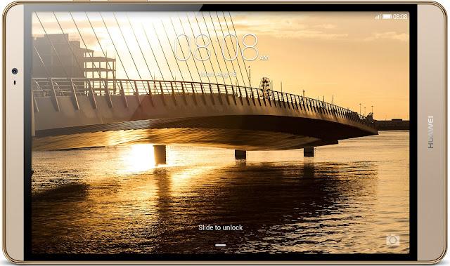 #M2 MediaPad #thelifesway Harman/Kardon