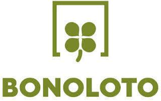 Bonoloto hoy jueves 25 de octubre - Comprobar resultado y premios