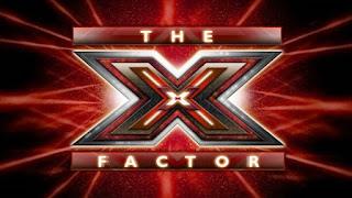Παίκτρια του X Factor δέχεται προτάσεις γάμου από γυναίκες! [video]