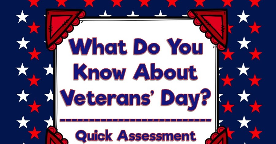 Freebies.com veterans day