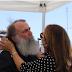 Συγκινητική μαρτυρία από το Μάτι: Οι 102 άνθρωποι που «έφυγαν» μας προσέχουν