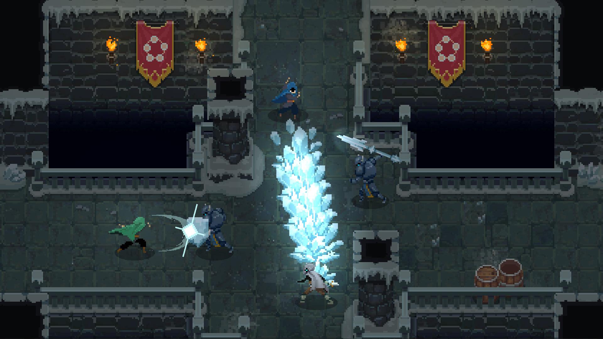 wizard-of-legend-pc-screenshot-2