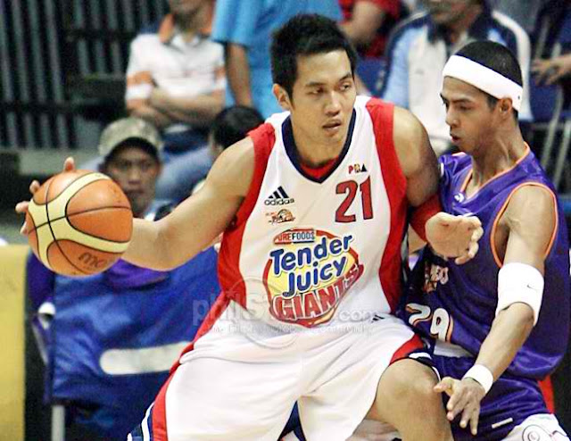 Top 4 players who played more than 55 minutes in a single game in PBA history