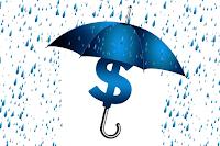 Ahorro económico 6 del software de facturación WinOmega Cloud