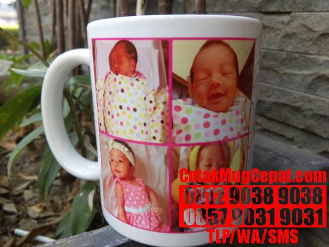 COFFEE MUG SUPPLIER PHILIPPINES