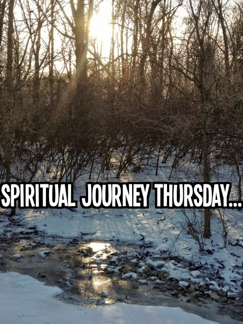 http://hollymueller.blogspot.com/2015/01/spiritual-journey-thursday-focus.html