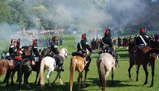 battaglia solferino francesco giuseppe