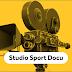 NOS en NPO Start breiden aanbod sportdocu's via NPO Start uit