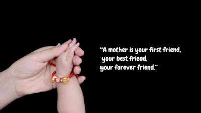 Mothers Day Status | Wishes, Quotes, Messege With Images