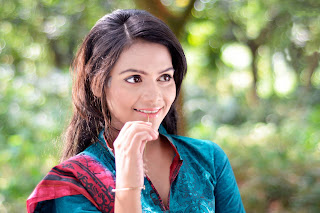 Samia Said Purba Bangladeshi Model, Actress Biography, Photos