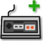 RetroFX 16-bit sound generator PRO Paid APK
