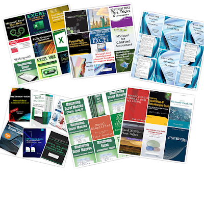 THE BEST OF TOP EBOOKS FREE DOWNLOAD ON EVBA.INFO MAR-2020