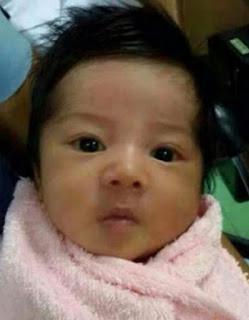 Bertia Bayi