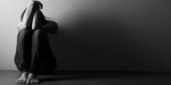 الإكتئاب، أسبابه أعراضه و طرق علاجه