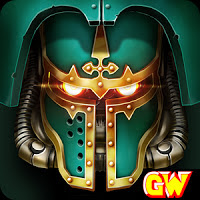 Download Warhammer 40,000 Freeblade v1.8.0 Mod Apk Data