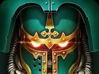 Download Warhammer 40,000 Freeblade v1.8.0 Mod Apk Data