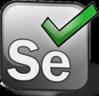 Selenium Tutorial