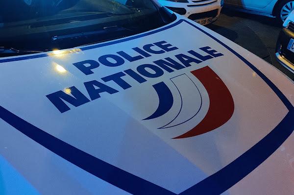 Marseille (13) : Une fillette de 3 ans blessée dans son lit lors d'un règlement de compte